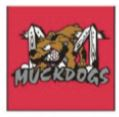 MiMuckDogs
